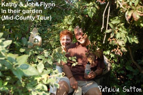 Kathy-JohnFlynn-9-7-07-(3) BY PatSutton-w-signature
