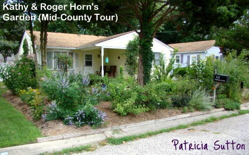 Kathy & Roger Horn - w-signature