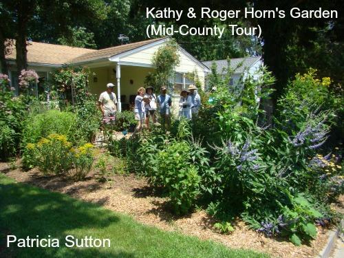 Kathy&Roger gdn w-sig.jpg